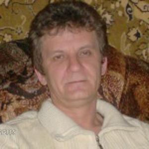 Вячеслав Наумов