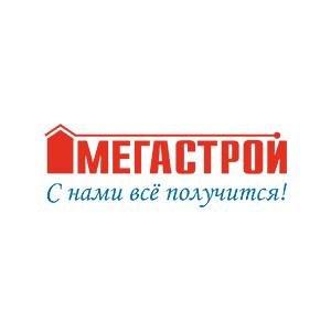Мегастрой саранск официальный сайт севастопольская как поставить свой серв самп на хостинг
