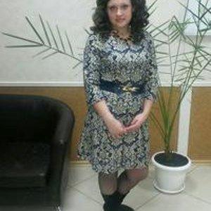 Юлия Войтешонок