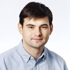 makropachev