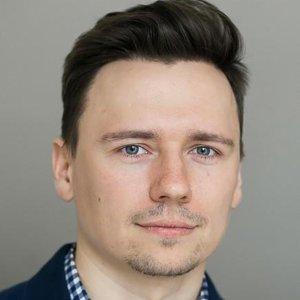 Sergi Afanasenko