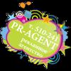pr-agent62