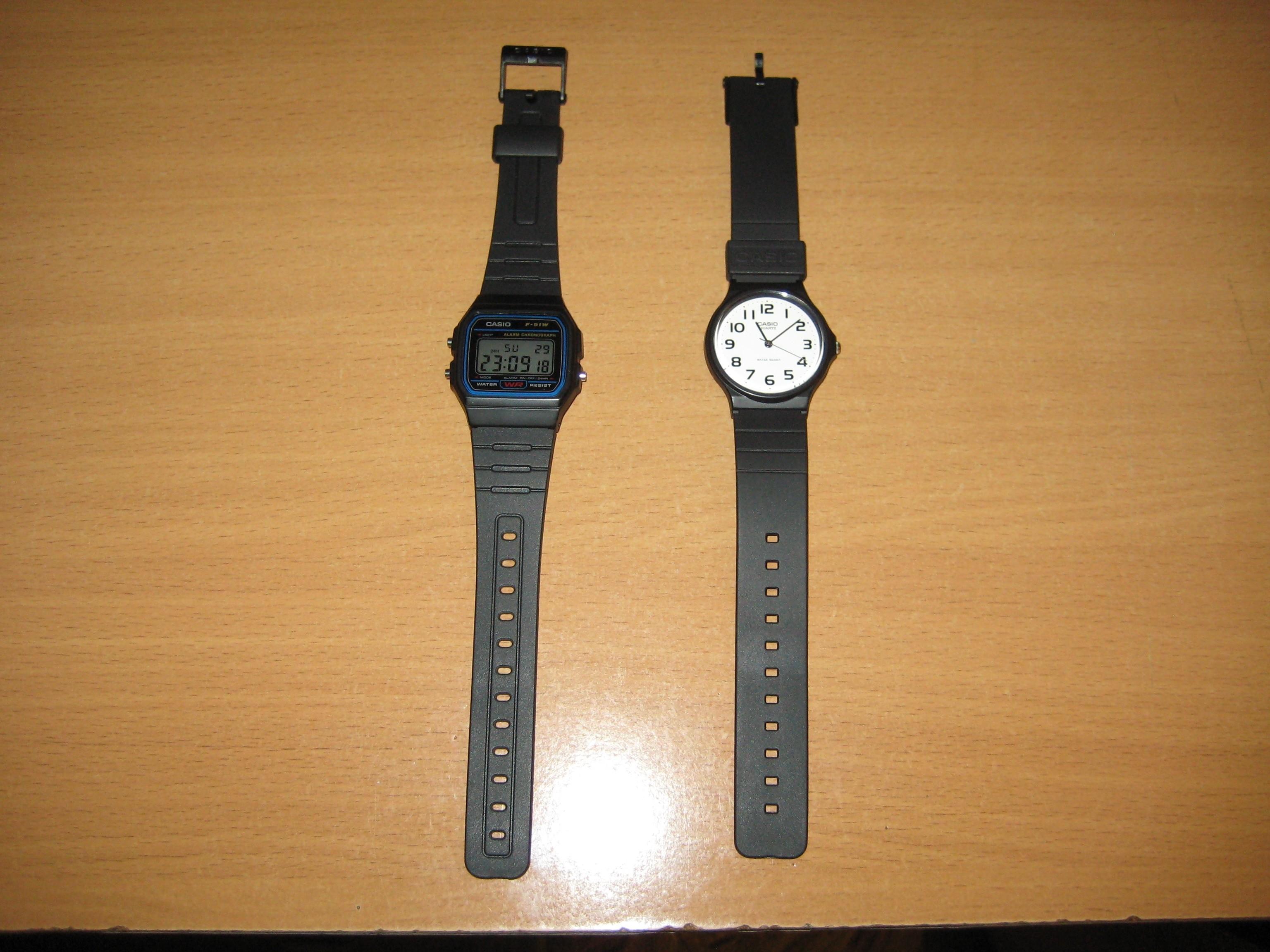 Большие наручные часы недорого, купить швейцарские часы