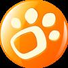 АИР ЮКА, агентство по разработке, развитию и продвижению веб-сайтов
