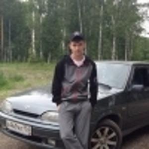 Евгений Барыльников