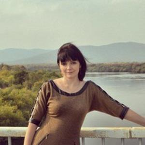 Наталья Козырь