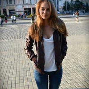 Александра Седова