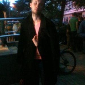 Ортём Кокшаров