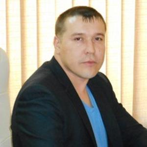 Евгений Рушкис