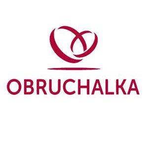 Obruchalka