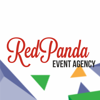 Red Panda Event Agency l Красная Панда