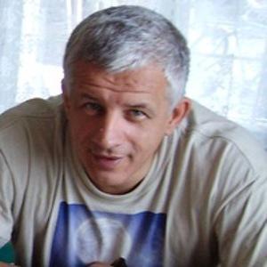 Александр Липаткин