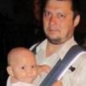 Айдар Валидов