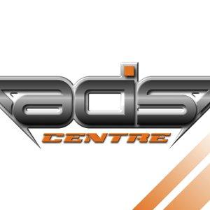 ADS Centre