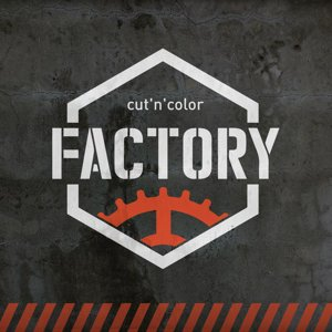 FACTORY cut`n`color