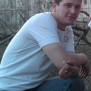 Александр Бразовский