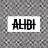 ALIBI, бар