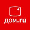 Дом.ru