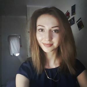 Екатерина Утенкова