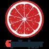 Gрэйпфрут