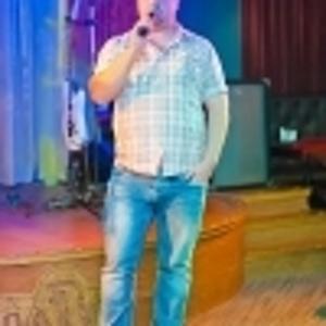 Дмитрий Дугин