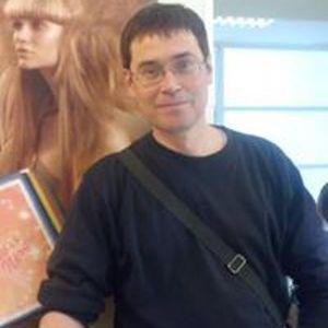 Дмитрий Высоцкий