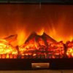 Электрокамины красноярск телевизорная изготовление барбекюшницы