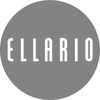 ELLARIO