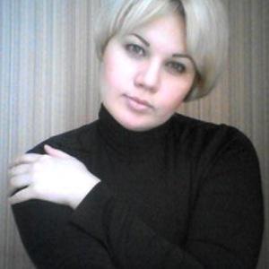 Елена Коростелева