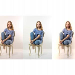 оригинал - обработка фотографа - обработка после разговора с директором