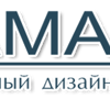 Дамаст