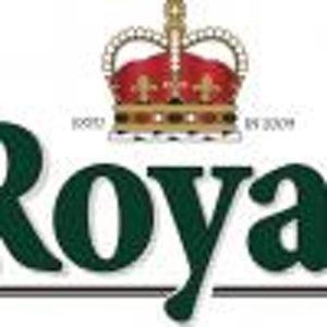 Royal Pub & Restaurant