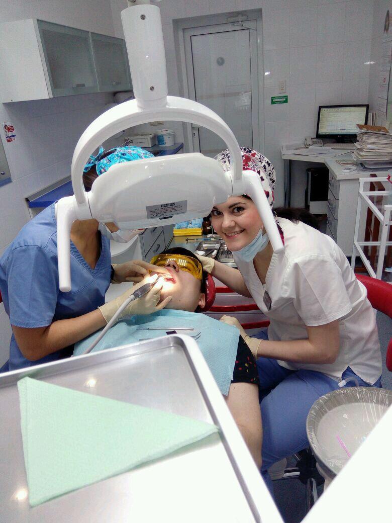 зимней одежды стоматология в набережных челнах отзывы России Guahoo