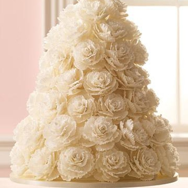 Самый вкусный торт!