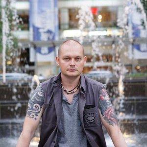 Павел Тарасов