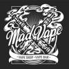 Mad Vape