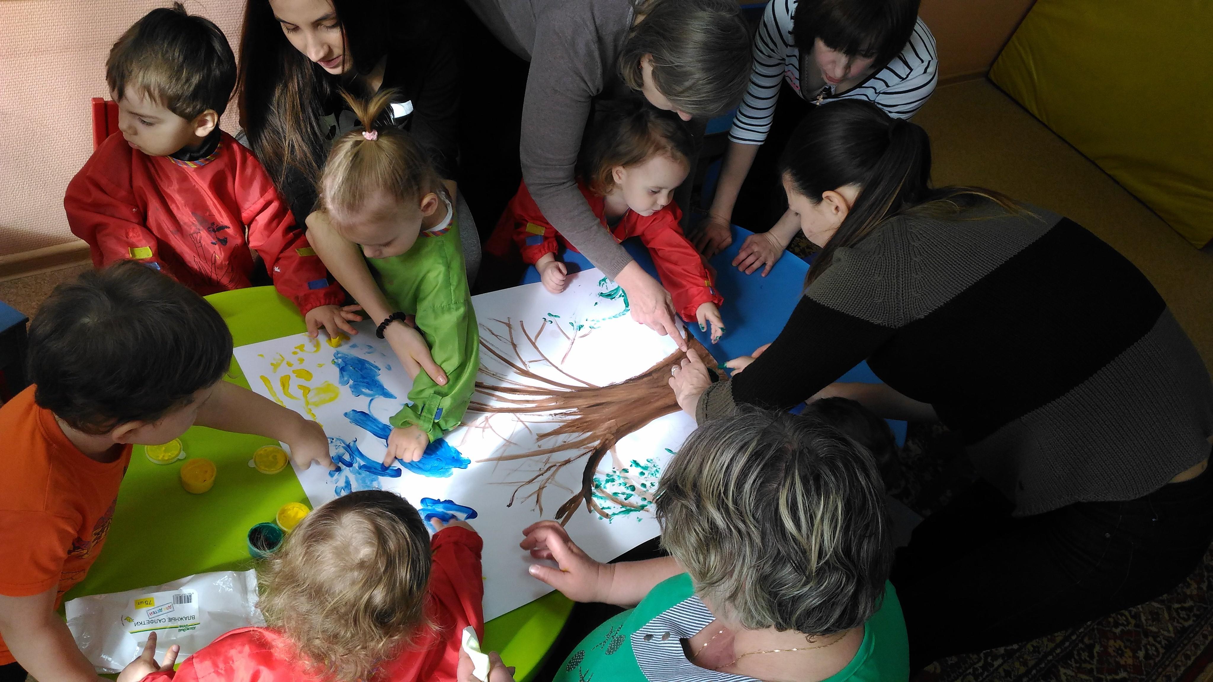 Детский праздник дешево в свао аниматоры на детский праздник ногинск