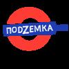 ПОDZEMKA, ночной клуб-бар
