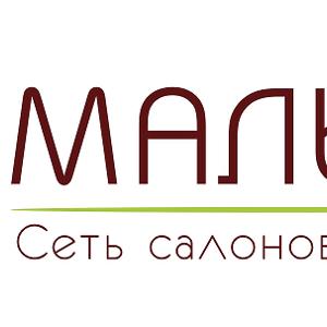 Салон красоты мальва екатеринбург сулимова
