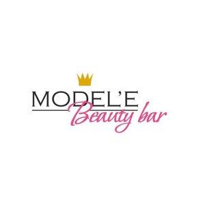 Model`e beauty bar