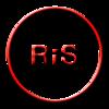 RiS, служба доставки суши