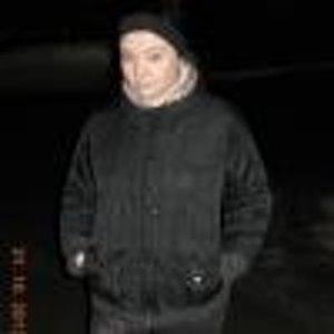 Анастасия Ануреева