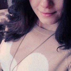 Ксения Мура