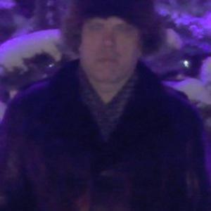 Игорь Ярославский