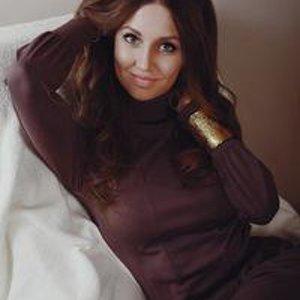 Екатерина Янгель