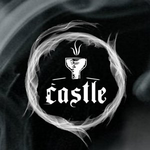 CastleSPb