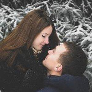 Анита Воскресенская