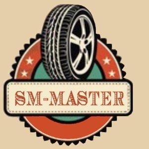 СМ-Мастер