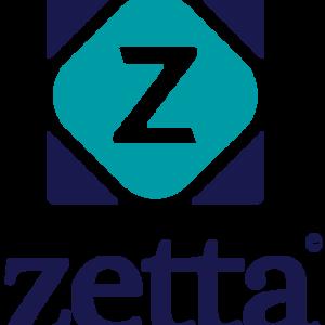 страховые компании в телефон по ипотеке екатеринбурге
