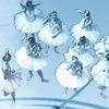 Уральский хореографический колледж
